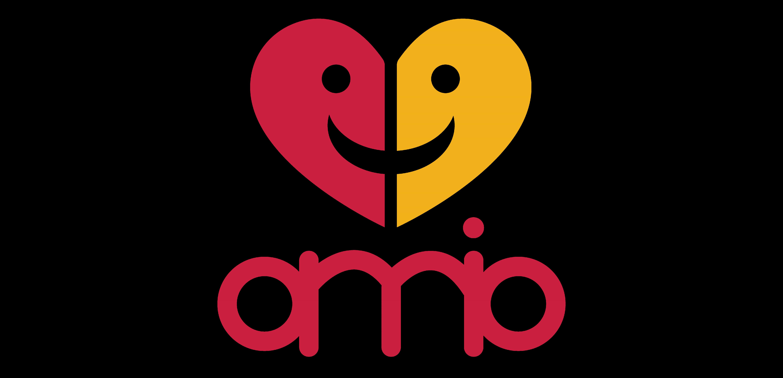 Amio Logo