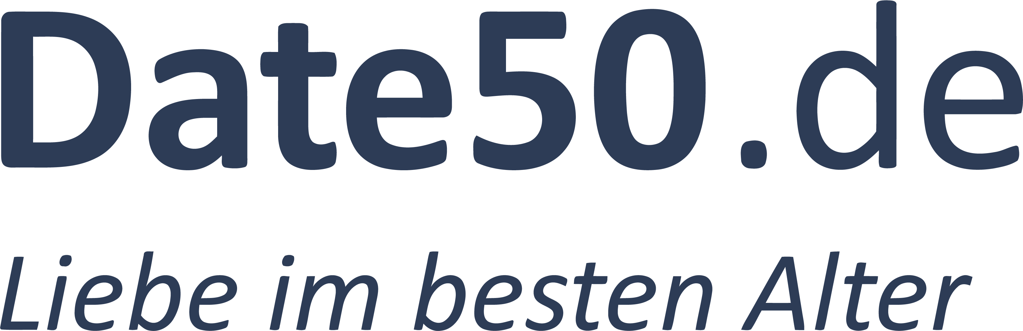 date50-logo
