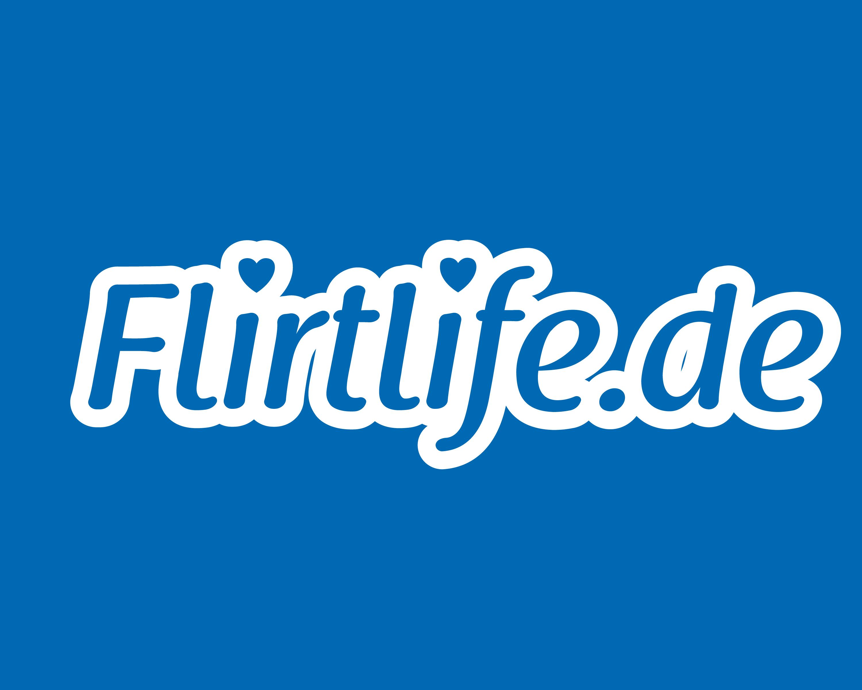 Flirtlife Logo
