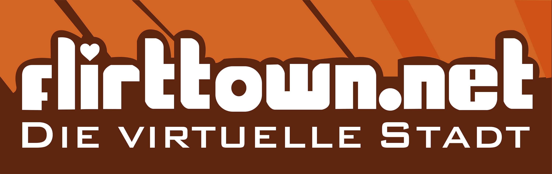 Flirttown Logo