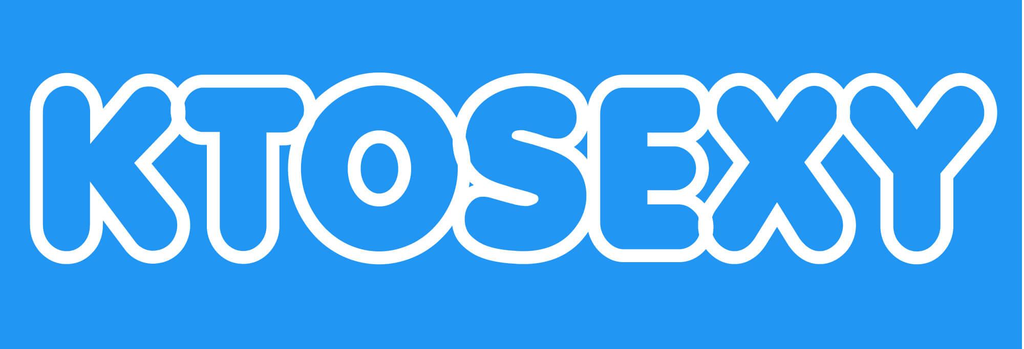KTOSexy Logo