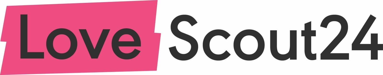 Lovescout24 Logo