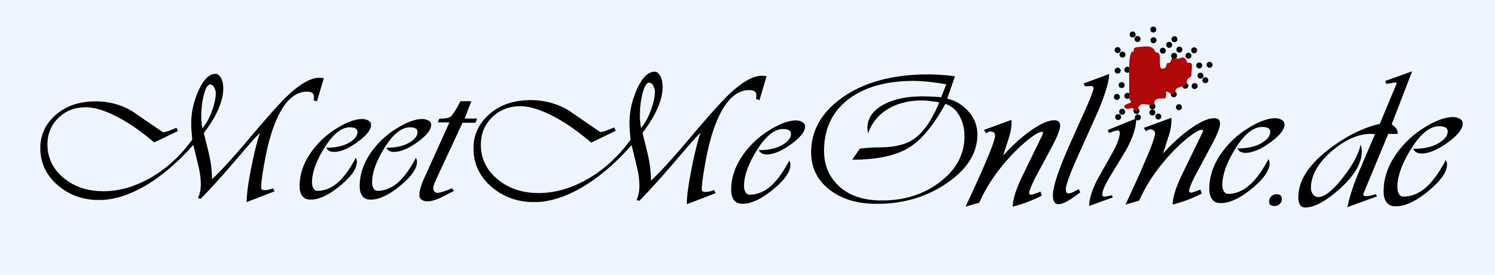 Meetmeonline Logo