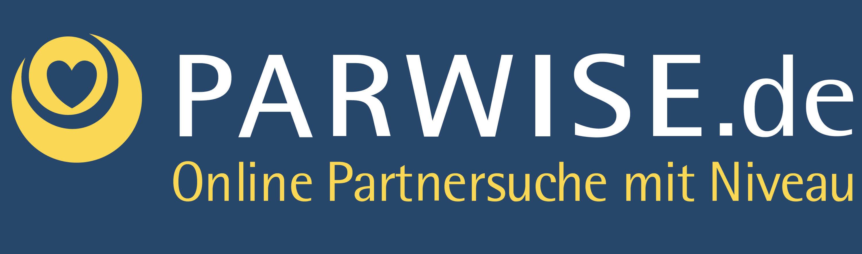 Parwise Logo