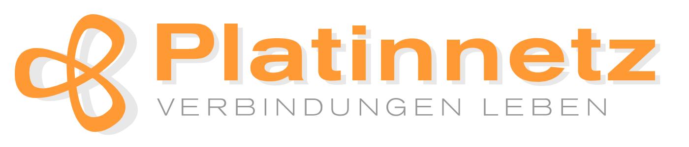Platinnetz Logo