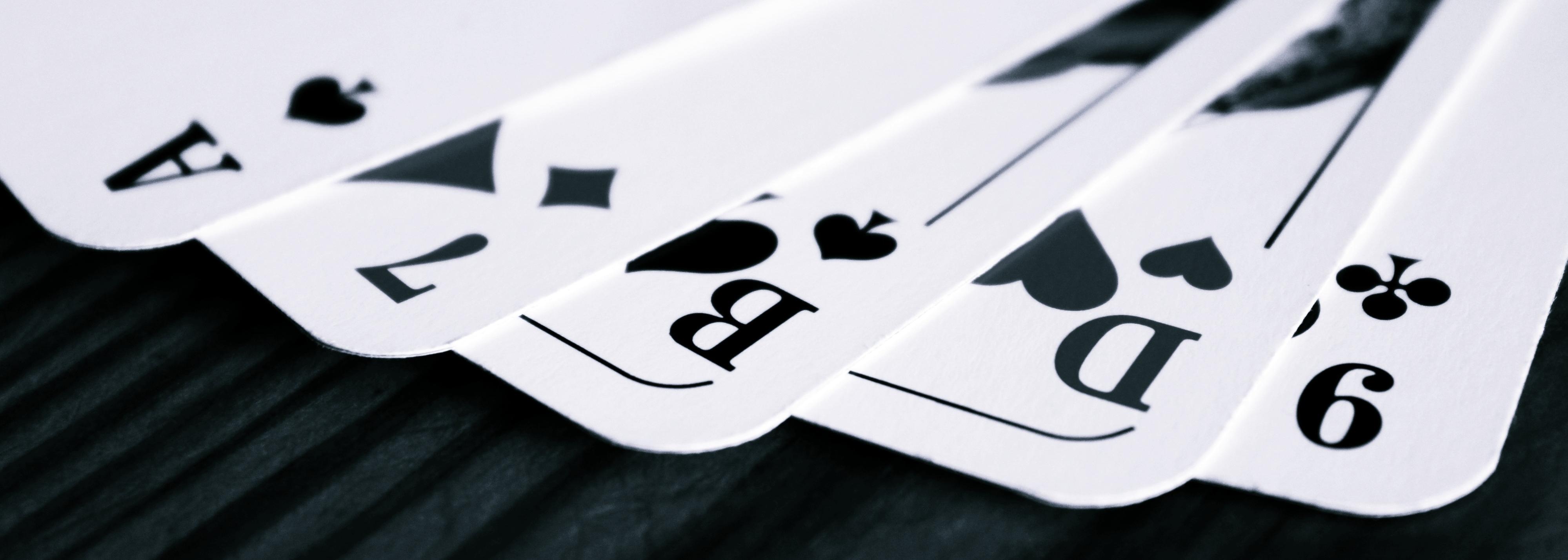 Spiele zum kennenlernen zu zweit