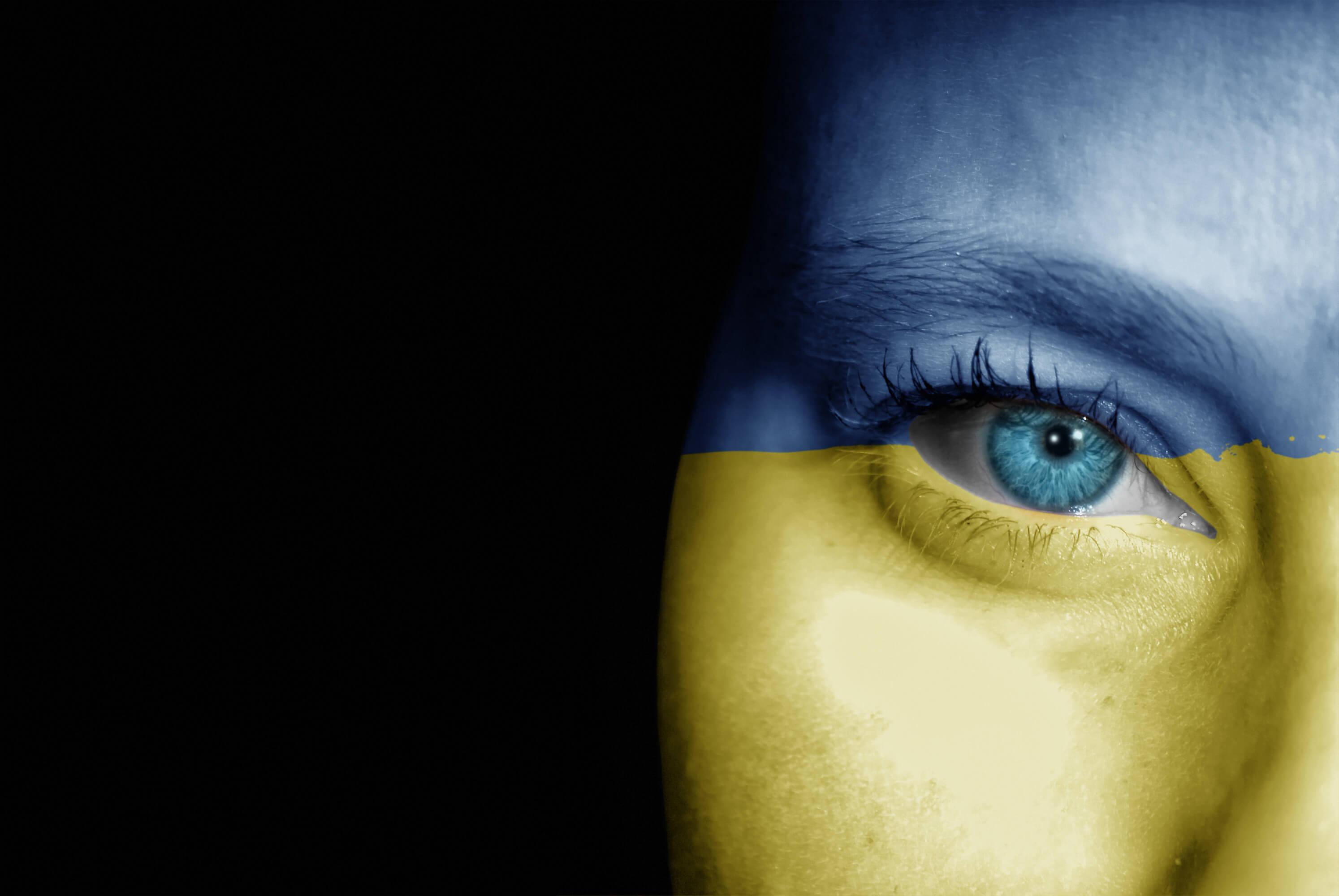 kontaktanzeigen ukraine