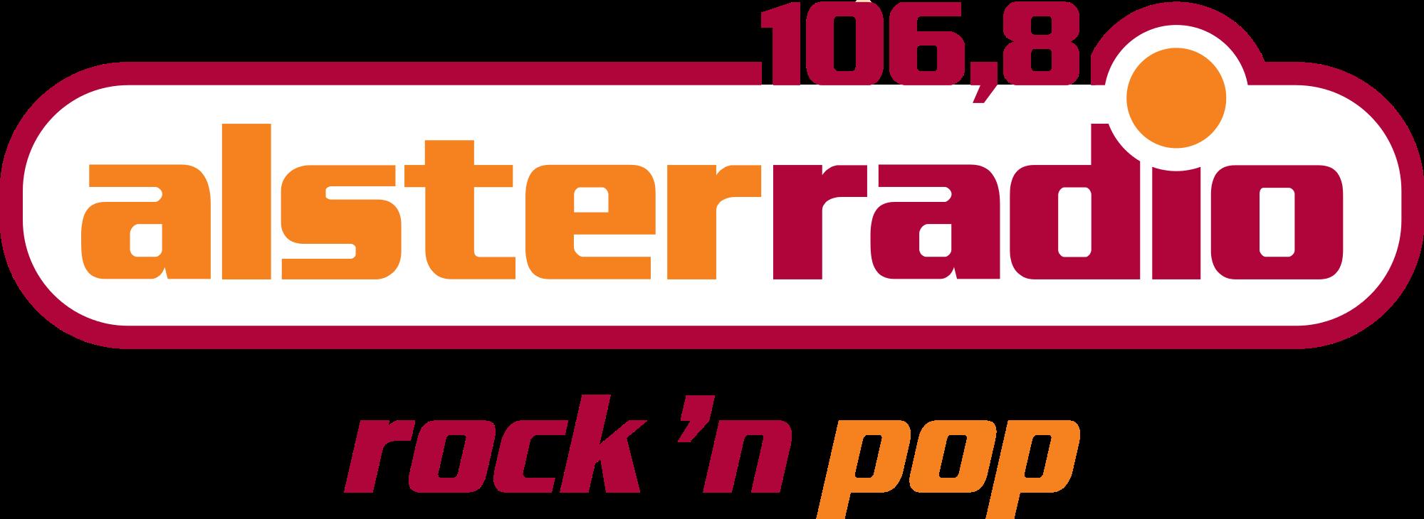 Radio-Beitrag in der Alsterradio Morgenshow