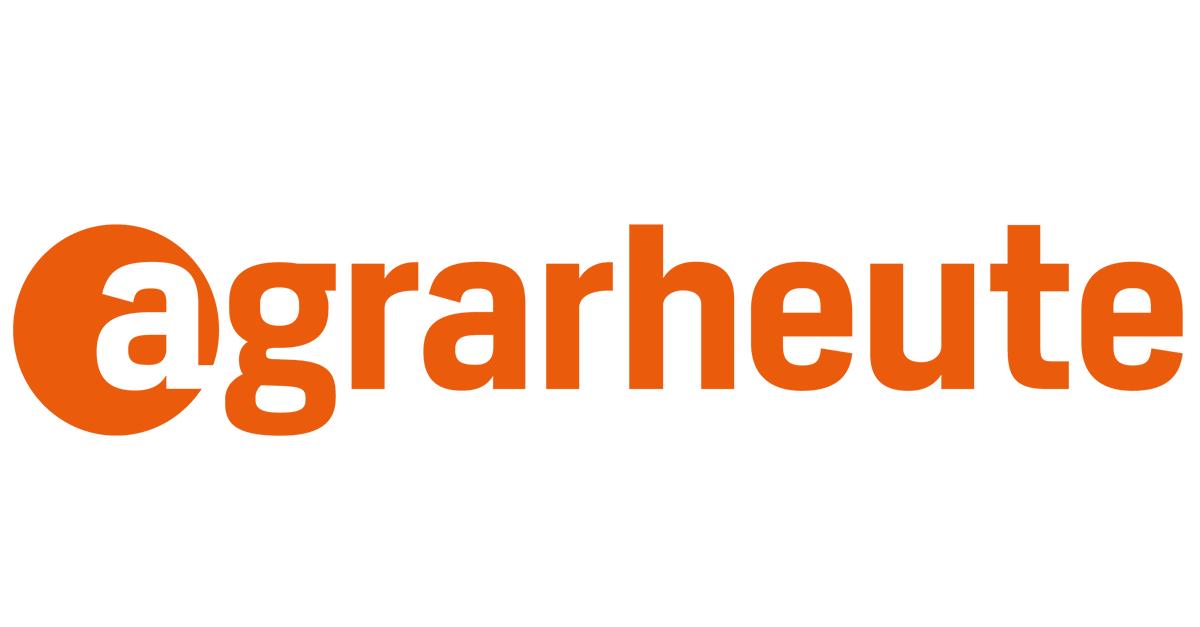 Logo Agrarheute