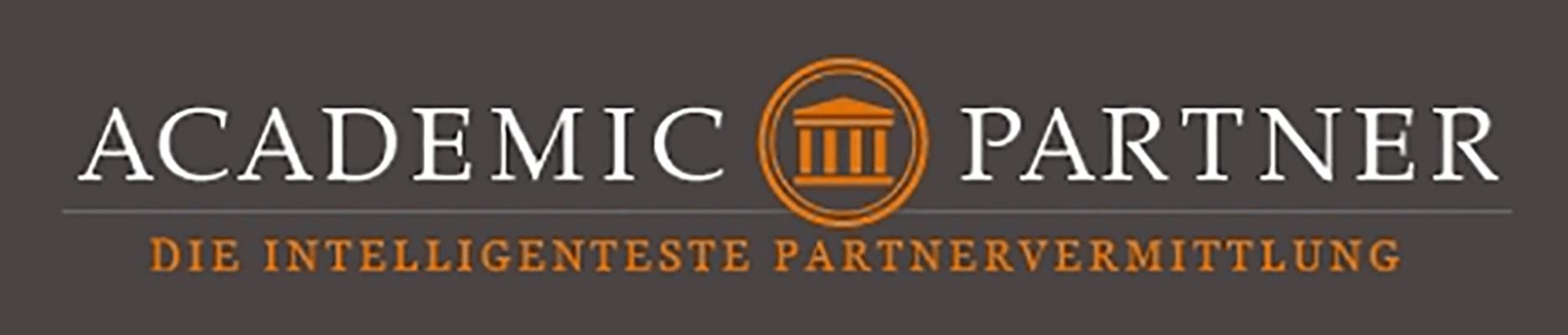 Partnersuche academic