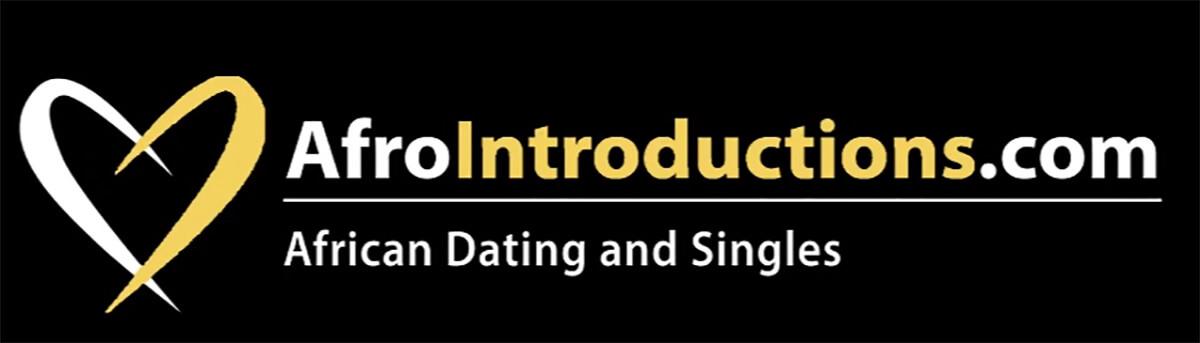 Dating Seiten testa gratis