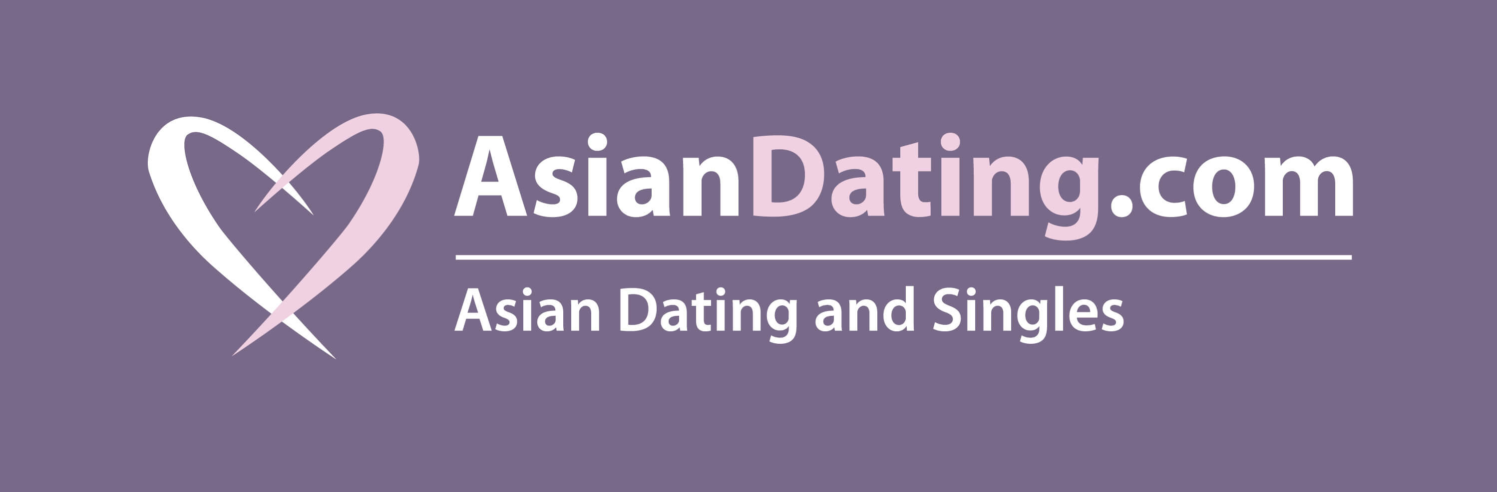 AsianDating Logo