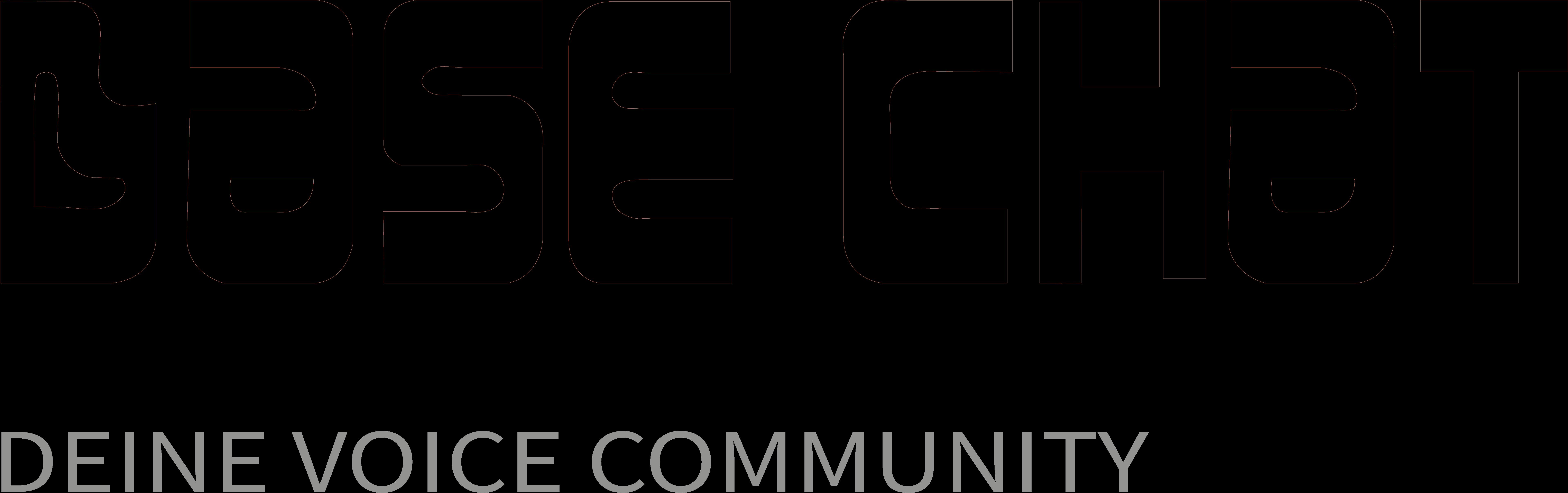 Logo Base Chat