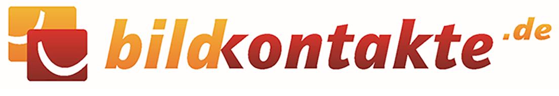 Bildkontakte Logo
