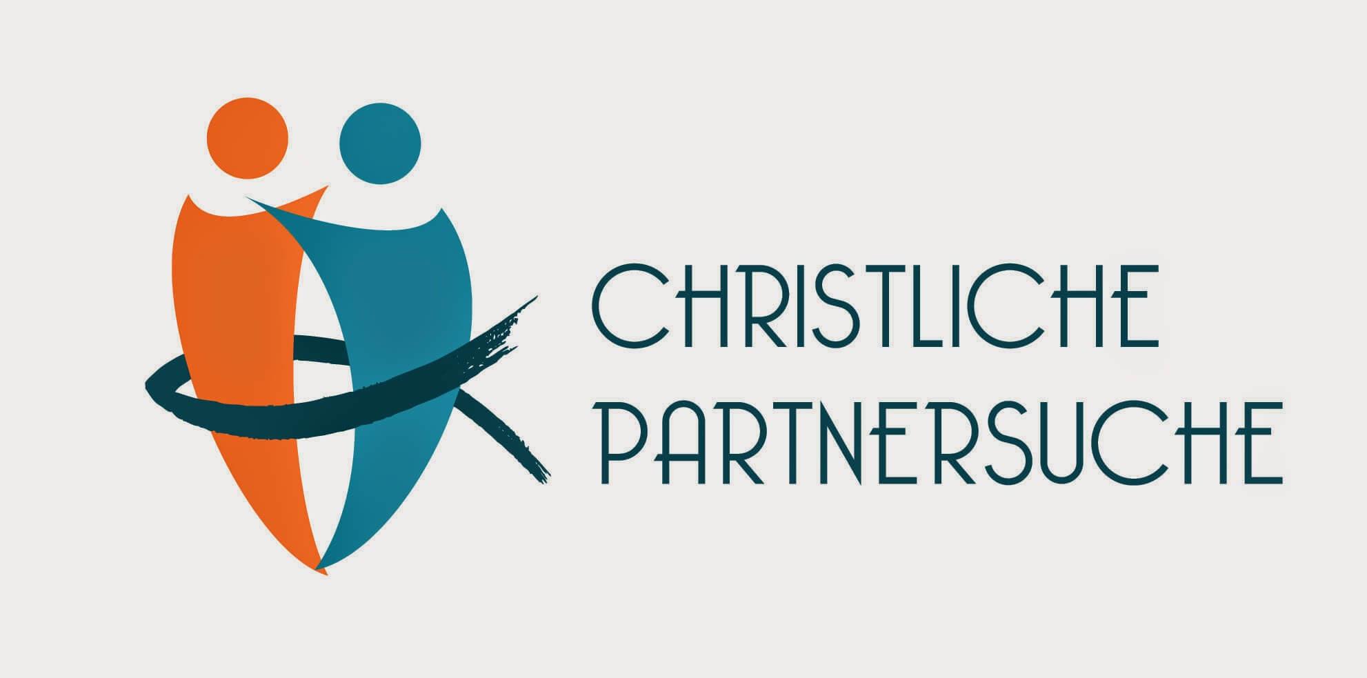 Christliche-Partner-Suche.de Logo