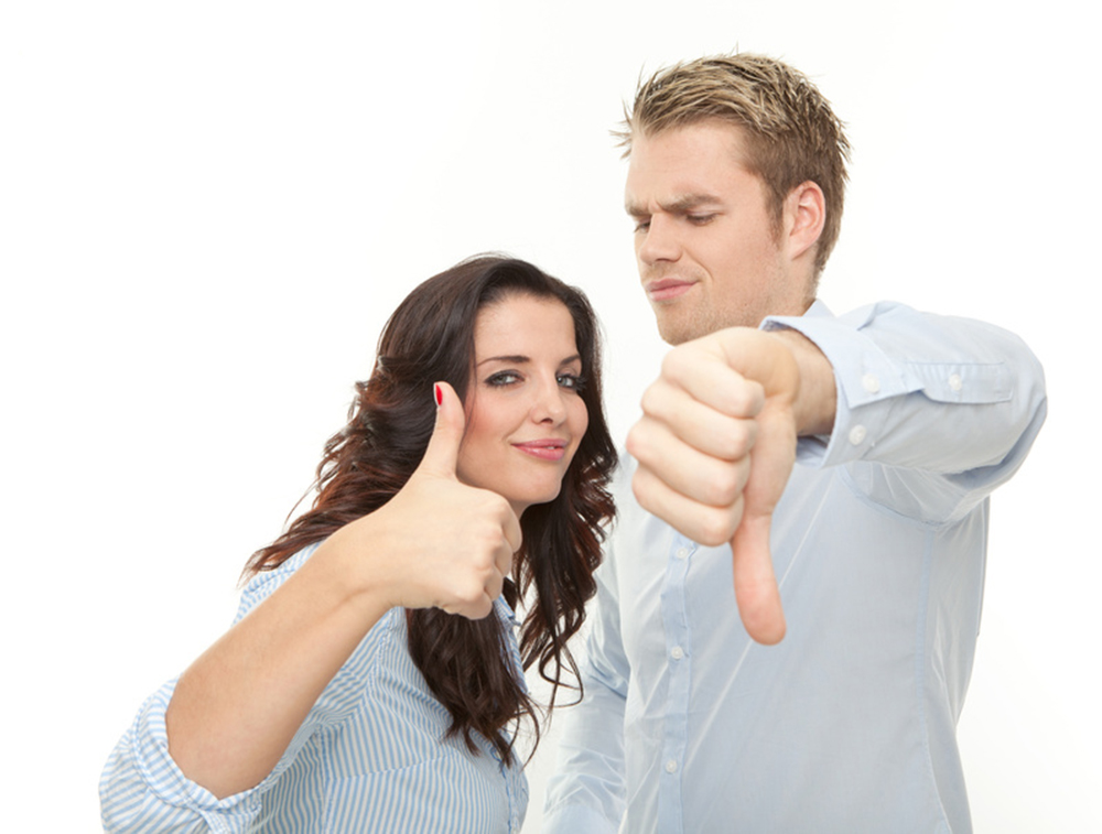 Weg zu zweit partnervermittlung erfahrungen