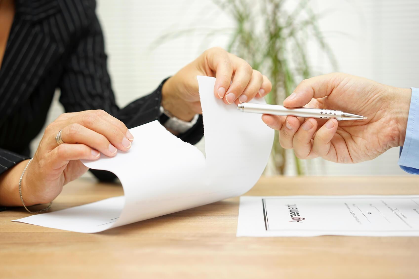 Partnervermittlung fernabsatzvertrag