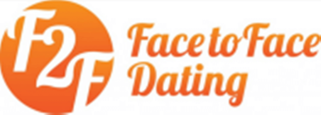 Face to Face Dating