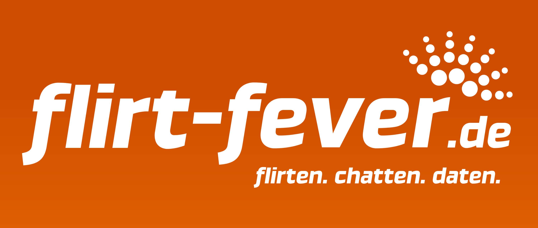 FlirtFever