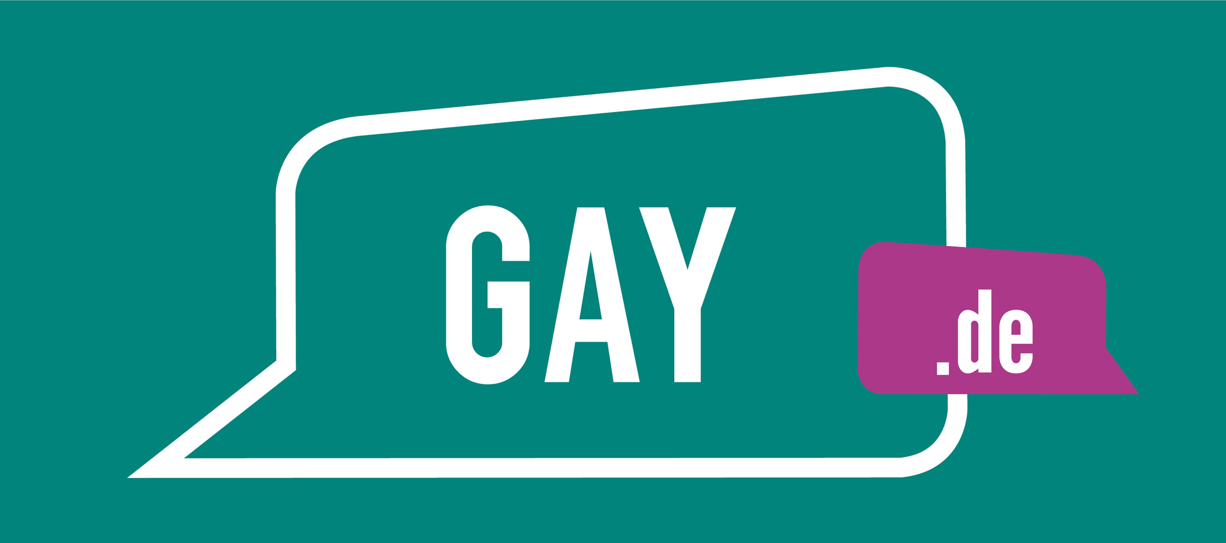 Gay.de im Test
