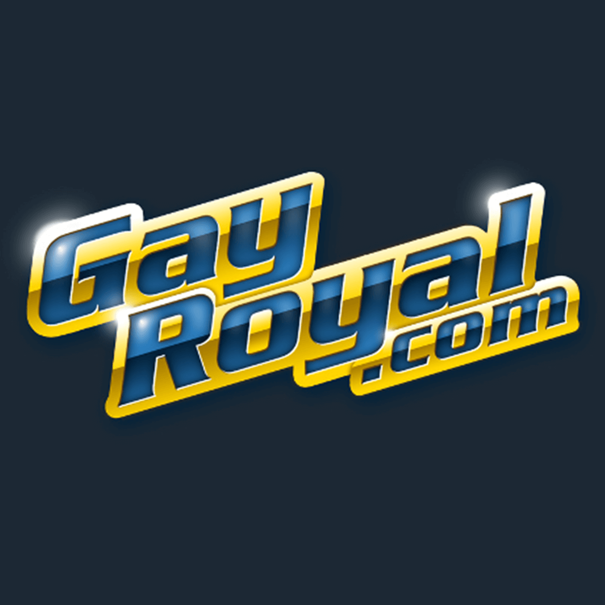GayRoyal im Test
