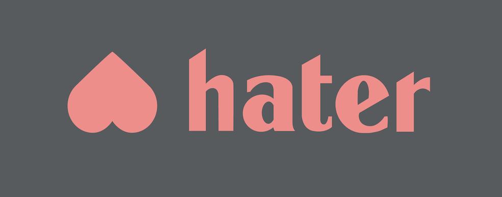 hater-logo