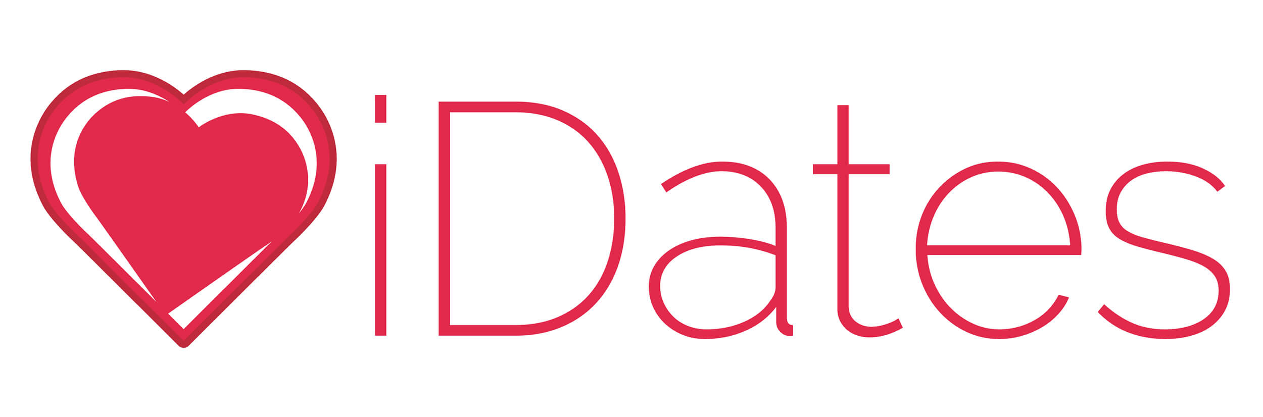 iDates Logo