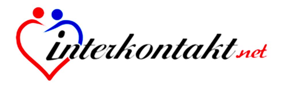 Interkontakt Logo