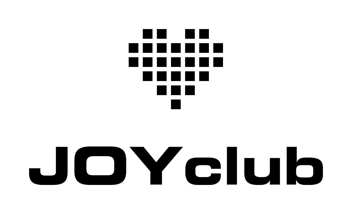 Joyclub Logo