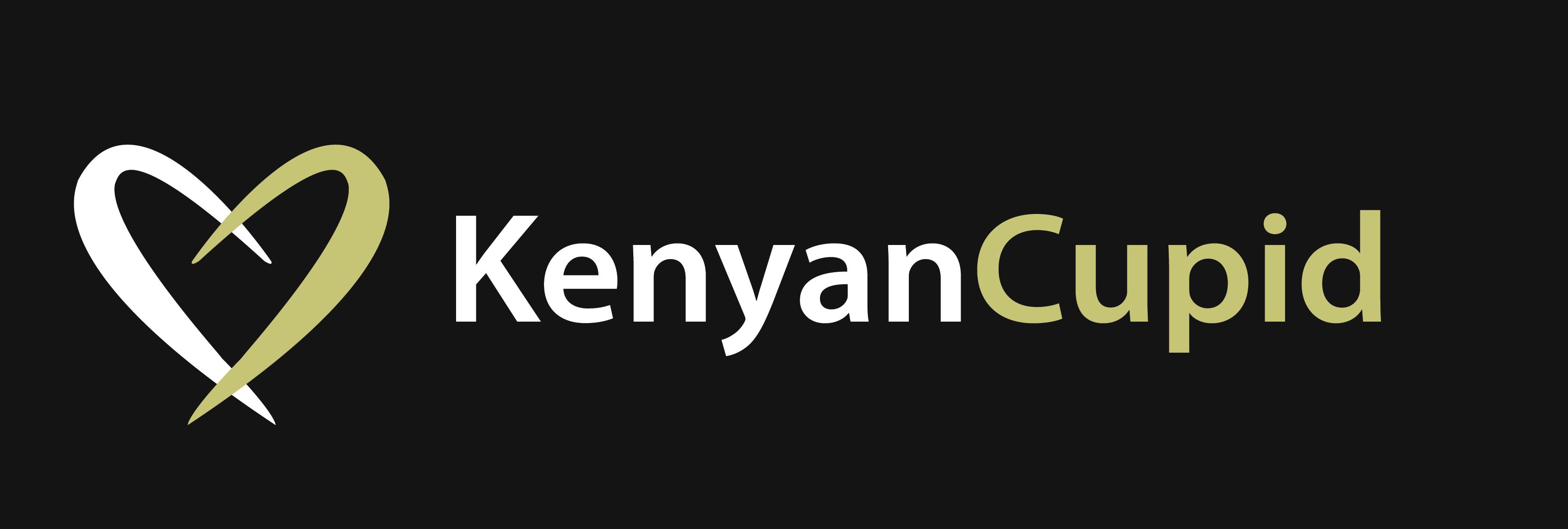 KenyanCupid im Test