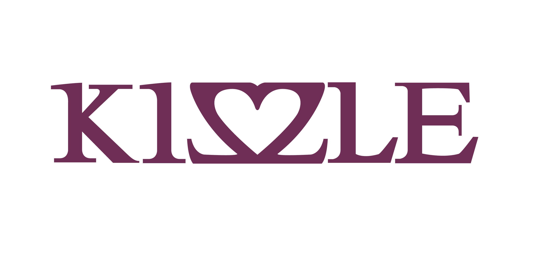 Kizzle