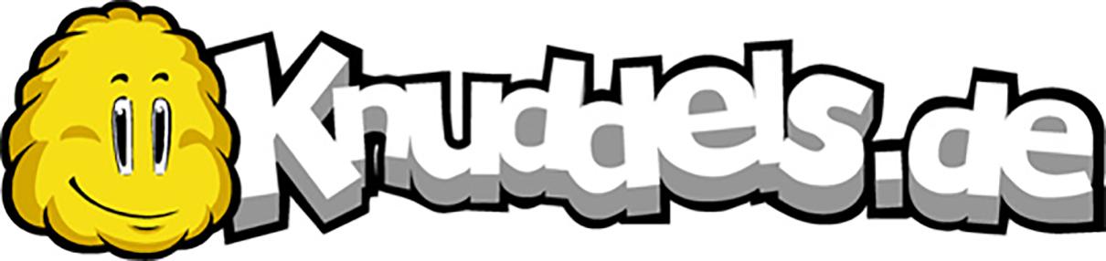 Knuddels Logo
