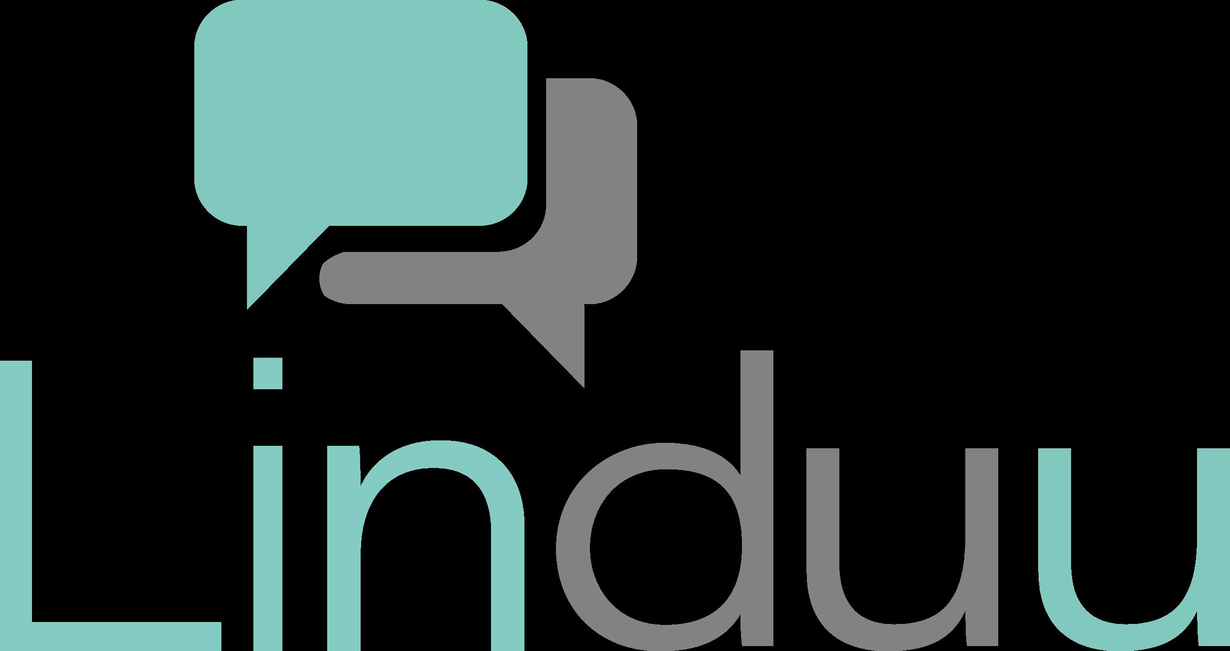 Linduu Logo