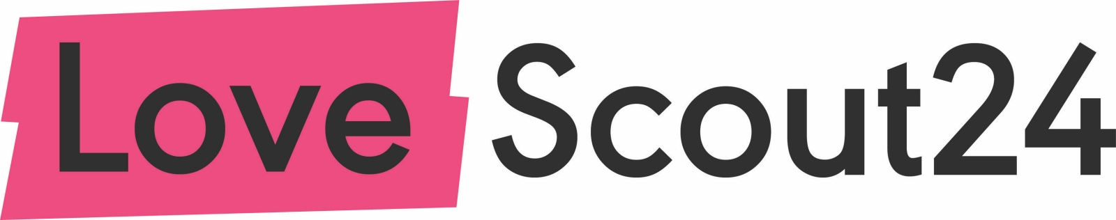 Www.Lovescout24.De