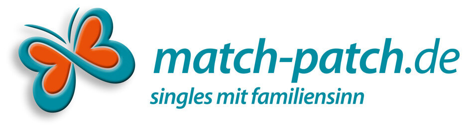 Match Patch Logo