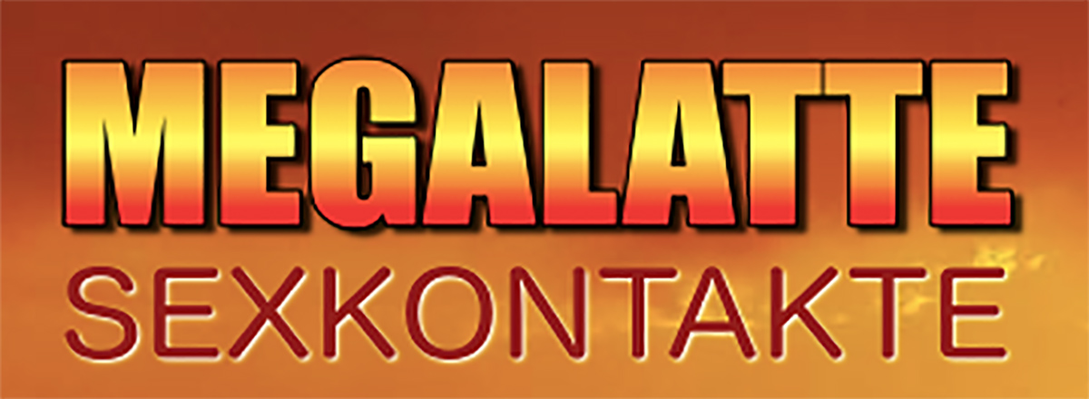Megalate