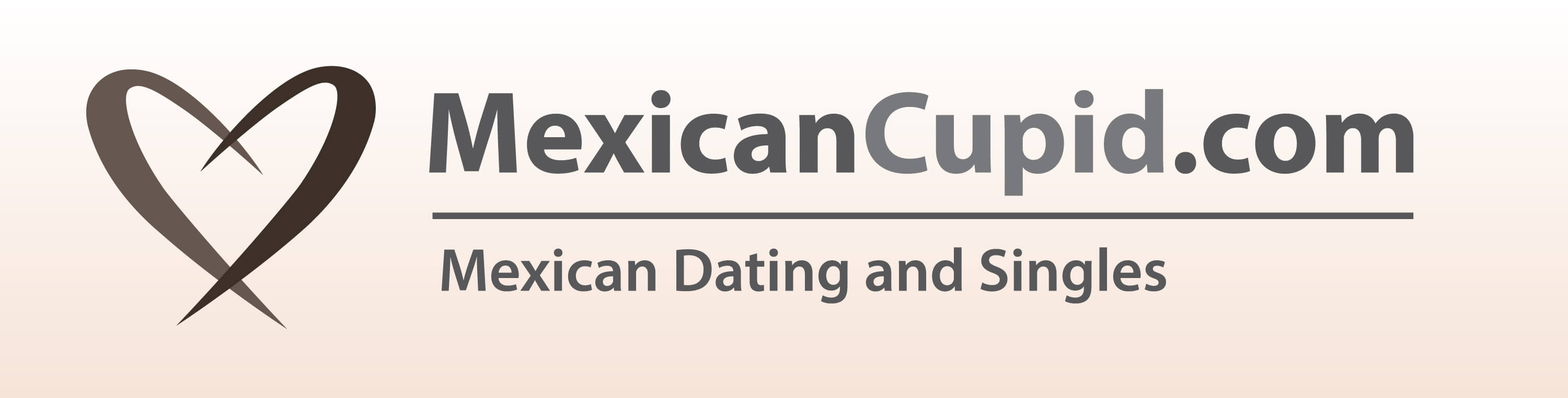 MexicanCupid Logo