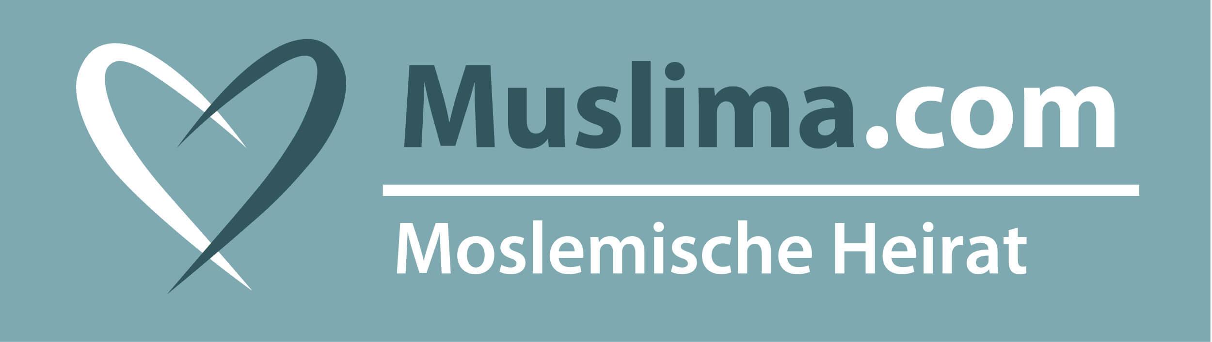 Muslima.com im Test