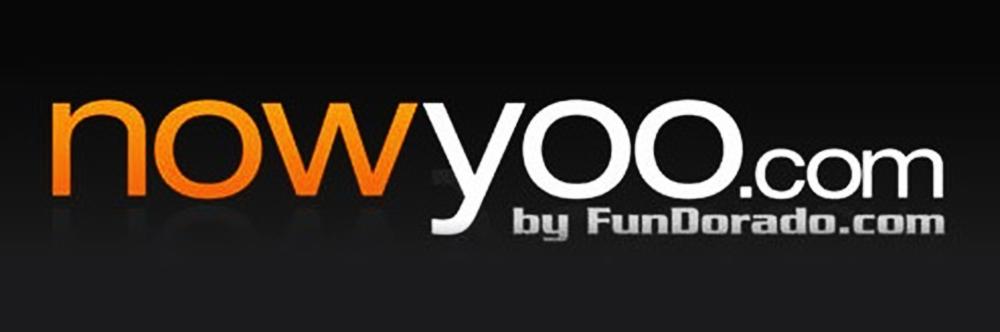 Nowyoo Logo