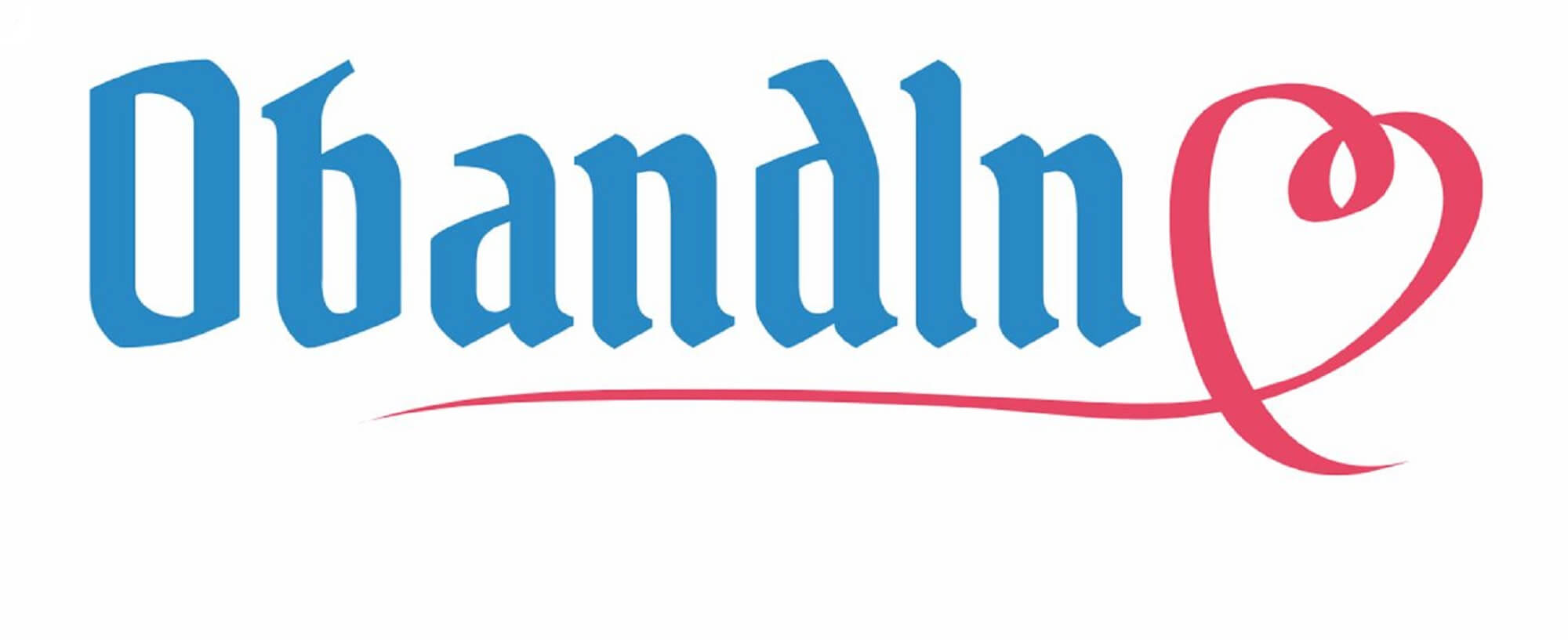 Obandln logo
