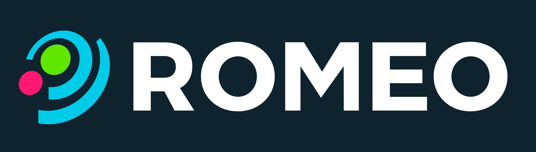 Romeo logo