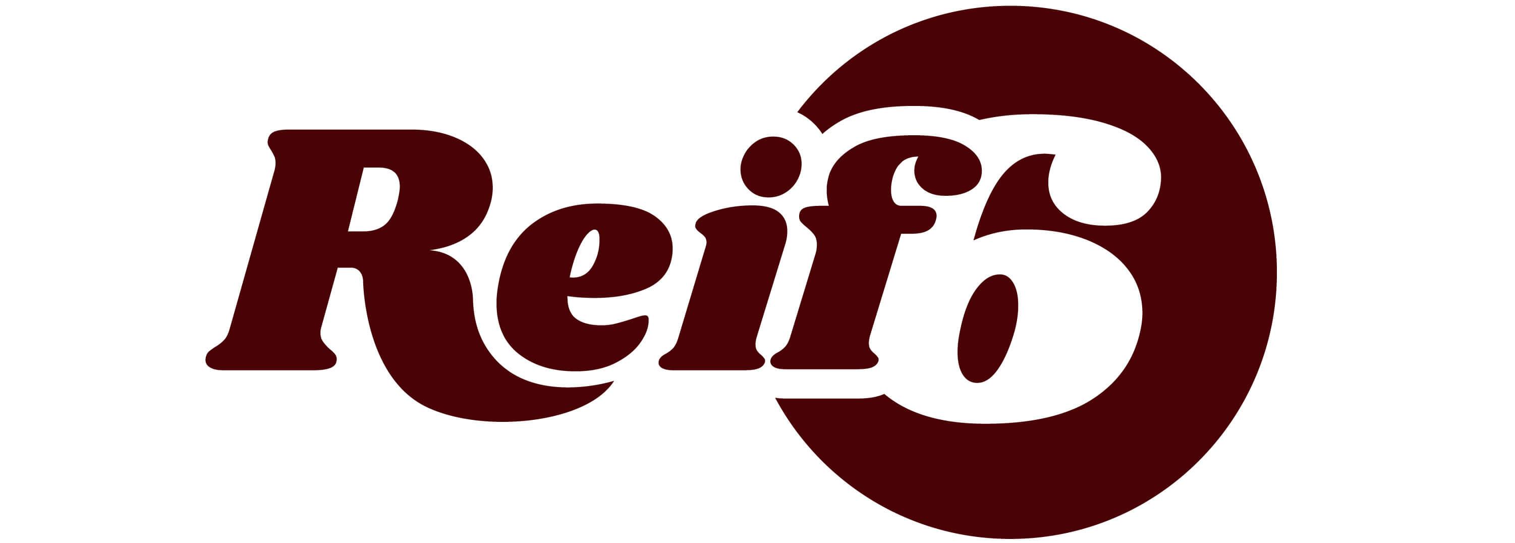 Reif6