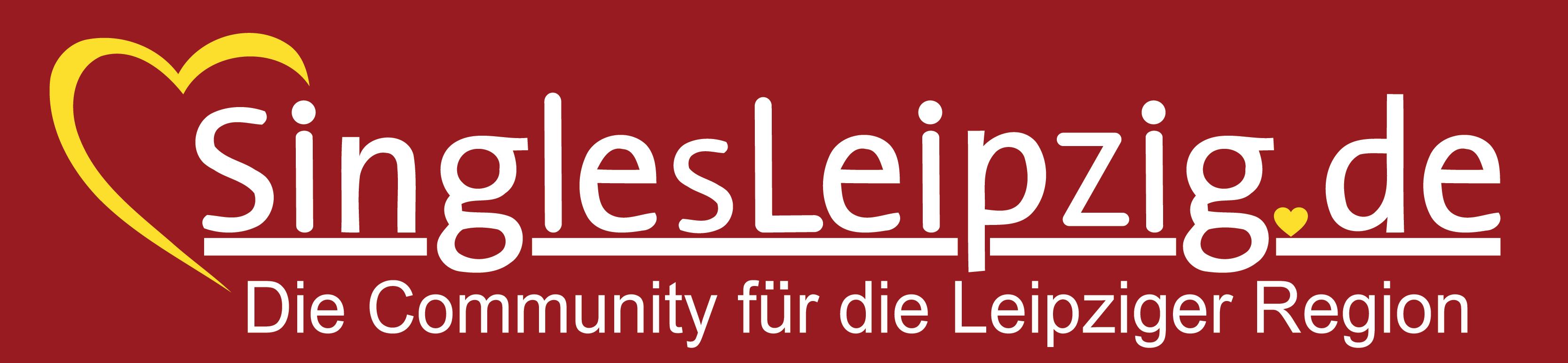 Singles Leipzig Logo