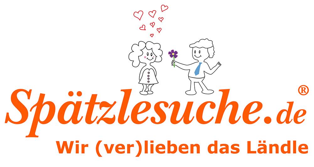 Spaetzlesuche Logo