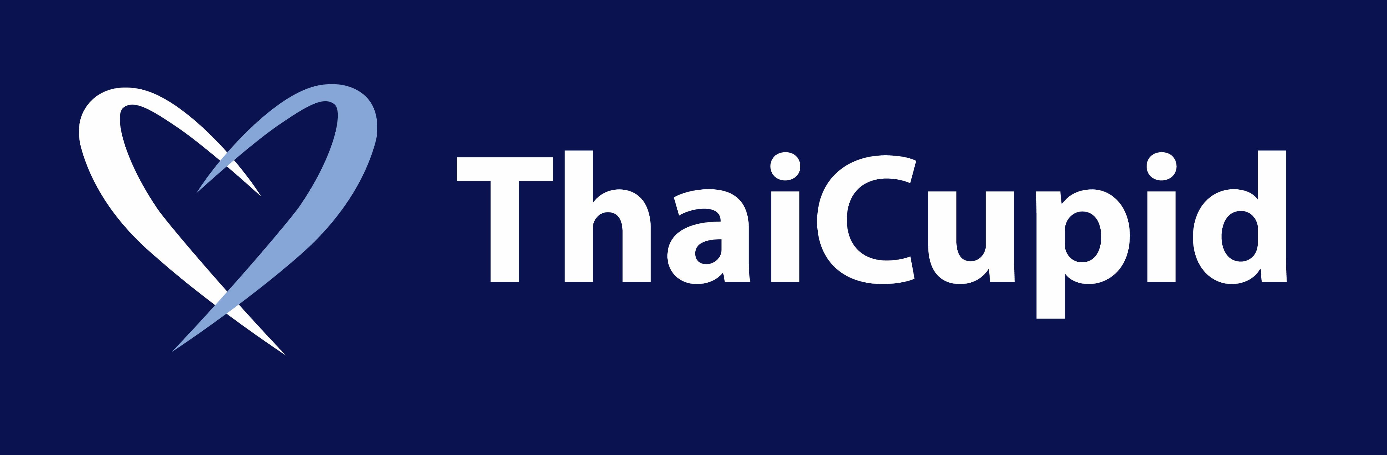 ThaiCupid Logo