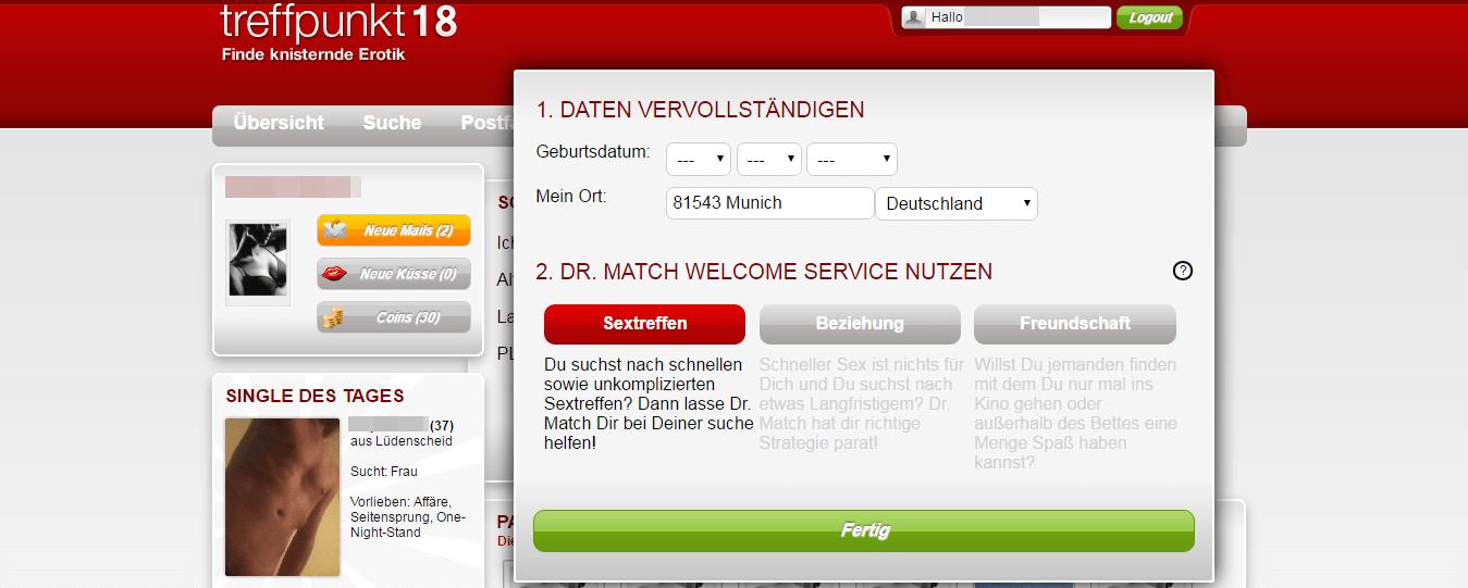 treffpunkt18.de