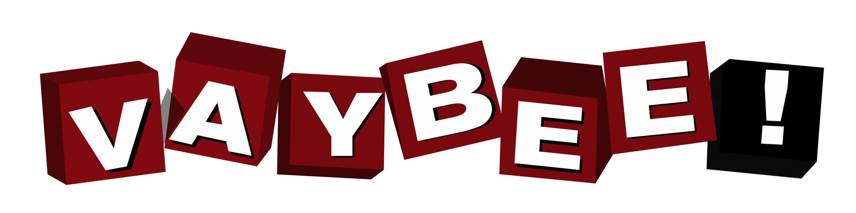 Vaybee Logo