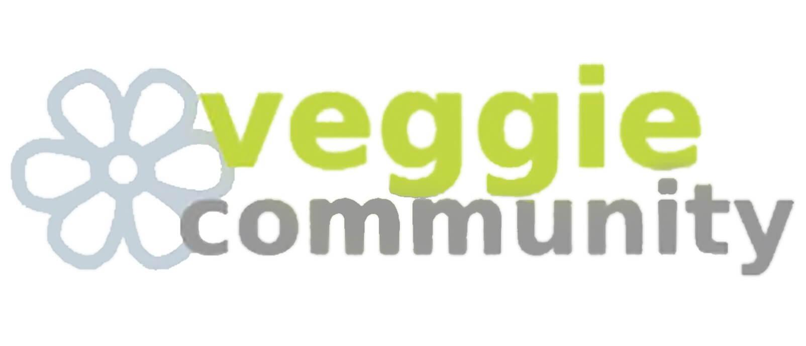 Veggie Community im Test
