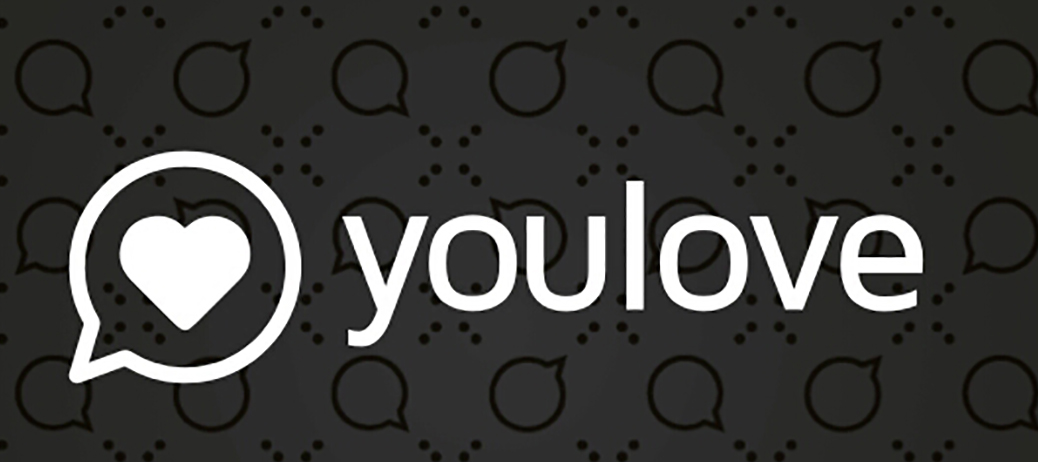 Youlove Logo