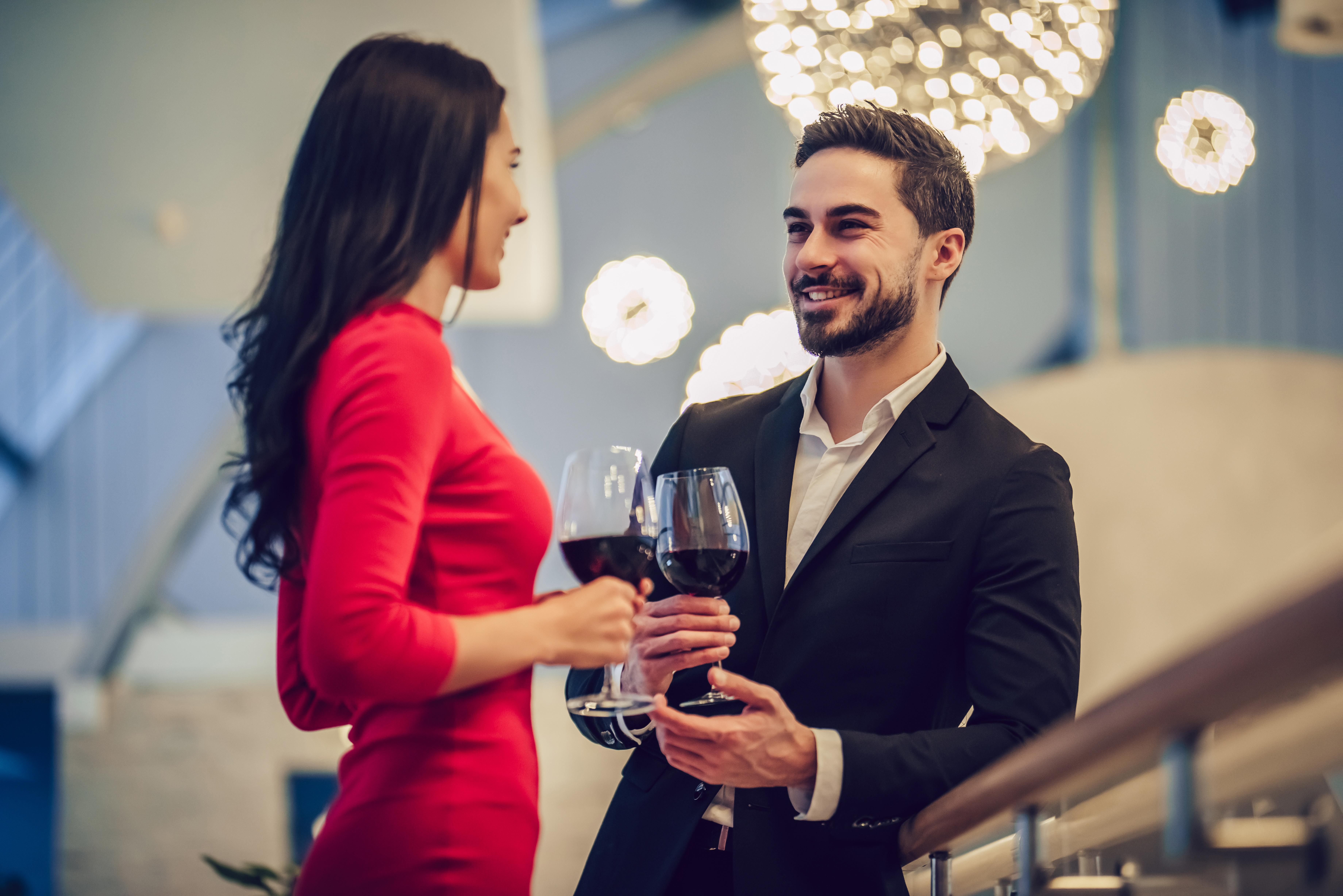 flirten mit rumänien tirol partnersuche
